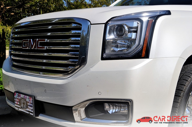 5 Best aftermarket headlights for trucks